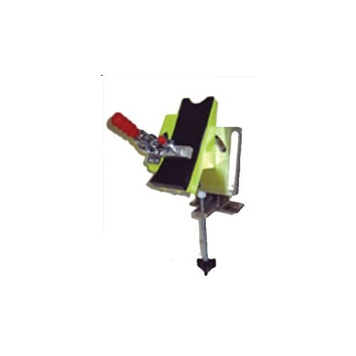 Image of Bow Maintenance Accessories RS Bow Vise Kit