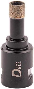 M14 /– 12 mm Corona de diamante
