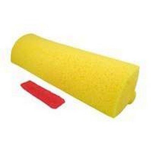 Pro Roll Mop Refill