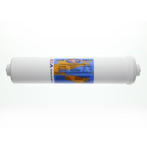 (Omnipure K5633JJ Inline Water)
