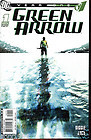 Read Online Green Arrow: Year One, No. 1; Early Sept. 2007 PDF