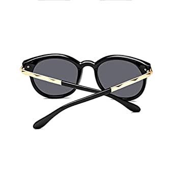 Amazon.com: AMOFINY Polarized Sunglasses For Women, Mirrored ...