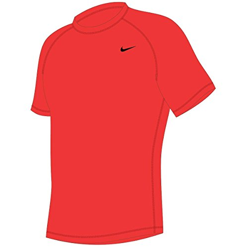 Nike Athletic Cover Up - 1