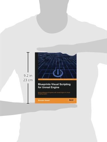 Blueprints visual scripting for unreal engine english edition blueprints visual scripting for unreal engine english edition amazon brenden sewell fremdsprachige bcher malvernweather Gallery