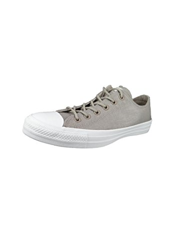 Converse Leather Boot Mid lining Pinecone Brown 134478C Malted Malted White how much cheap price browse cheap online GUiKv