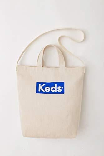 Keds BAG BOOK 画像 B