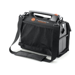 Hoover CH01005 PortaPACK Carrying Bag from Hoover Commercial