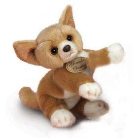 The 8 best yomiko stuffed animals