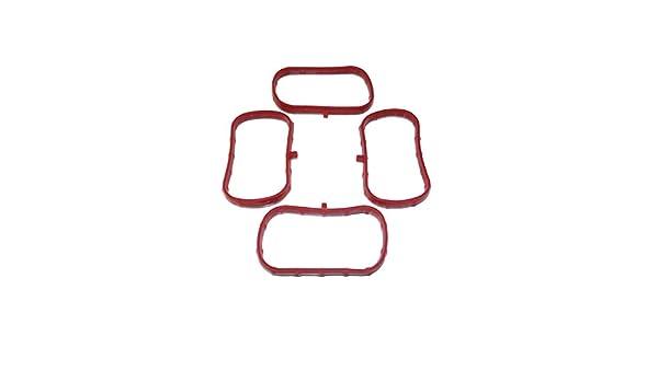 Ecklers Premier Quality Products 25-299688 Corvette Seal Pinion Dana 36