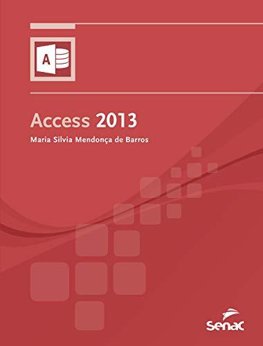 Access 2013 (Informática)
