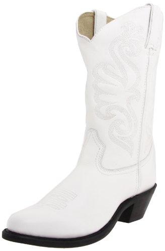 Durango Women's RD4111 Boot - Wild White - 7.5 B(M) US