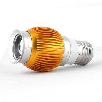 Leding la vida, IKEA LED lámparas de escritorio, LED foco Spotlight, LED E27