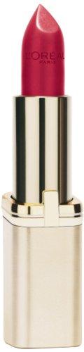 L'Oréal Paris Color Riche Lipstick, Cassis Passion Number 376 by L'Oreal Paris
