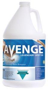 Bridgepoint Avenge Legendary Neutral Spotter (4/1 Gallons)
