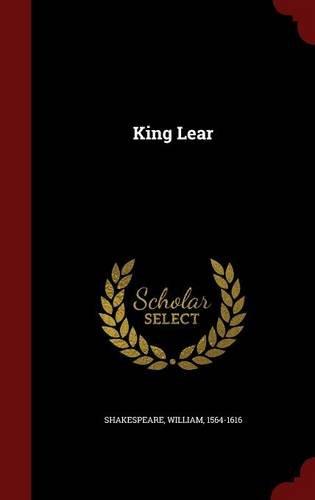 Download King Lear PDF