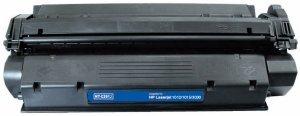 Compatible Toner Cartridge Q2612A For HP LaserJet 3050 (Black) - 2200 yield - Black -