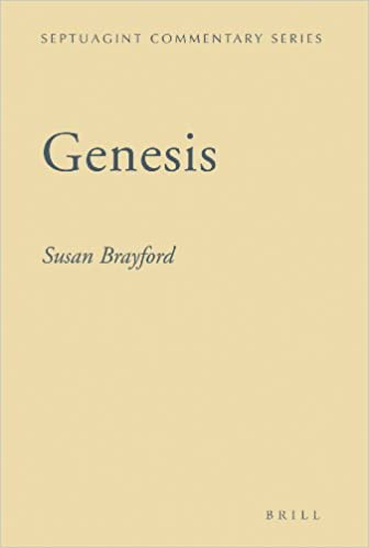 Download e books genesis septuagint commentary pdf salon delouie download e books genesis septuagint commentary pdf fandeluxe Gallery