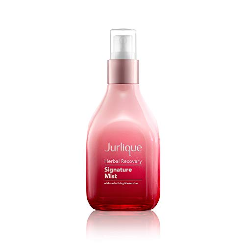 Jurlique Jurlique Herbal Recovery Signature Mist, 3.3 Oz.