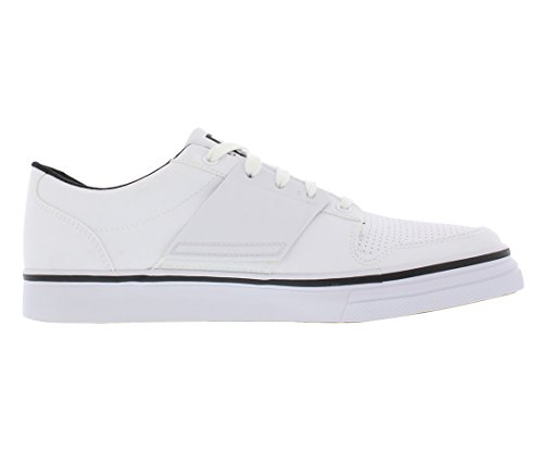 White Ace 2B 8 Sneakers 5 PUMA El 6HRqwS58