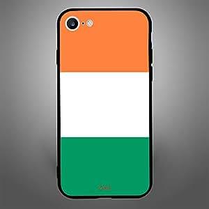 iPhone 6s Ireland Flag