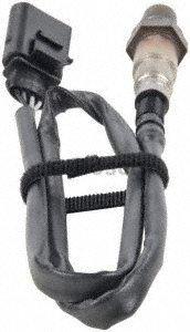 Bosch 16002 Oxygen Sensor, Original Equipment (Audi, Porsche, Volkswagen)