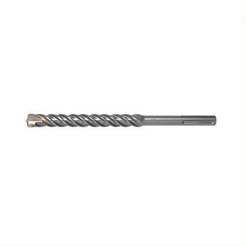 50 x 570 x 450 mm DeWalt DT9449-QZ Foret SDS-max Argent
