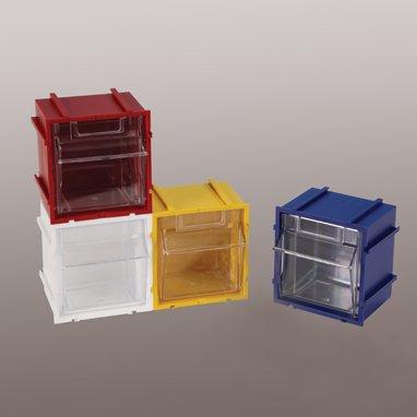 Devine Medical Mini Tilter, 3x3x2.5, Blue by Devine Medical