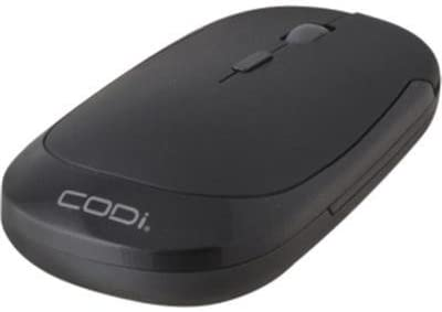 A05015 Slim Wireless Mouse