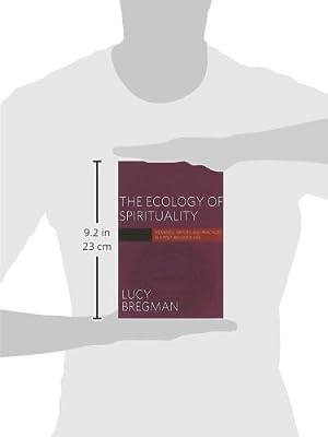 The Ecology of Spirituality