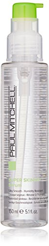Paul Mitchell Super Skinny Serum, 5.1 Fl (Smoothing Shine Serum)
