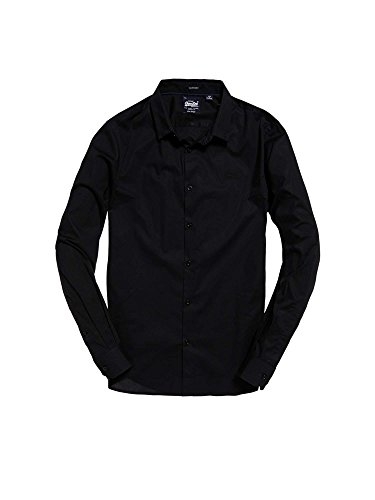 Superdry M40002OOF1 Man nd L outlet official free shipping amazon classic cheap online supply qGCt4n0YqS