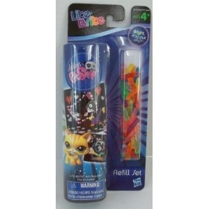 toy-game-hasbro-lite-brite-littlest-pet-shop-refill-new-version-with-bright-stay-put-pegs-ages-5-