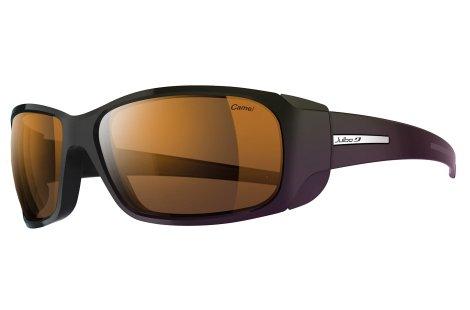 julbo-montebianco-sunglasses-camel-black-black