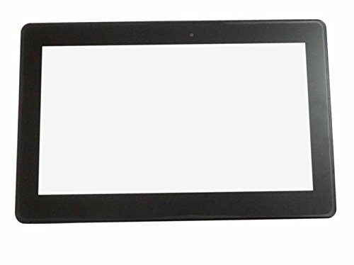 Touch Screen Digitizer Glass for Asus T100 - 6