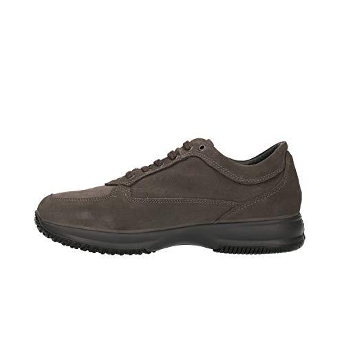 Sneakers IGI 21208 Tex amp;CO Gore Grigio Uomo Scarpe 56gwqxr6