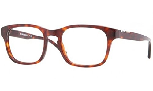 Burberry Eyeglasses BE2147 3349 53 20 140
