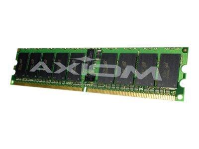 Axiom 16GB DDR2-533 ECC RDIMM Kit (2 x 8GB) for IBM # 8235