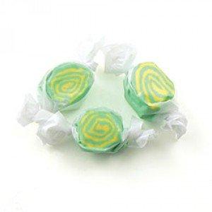 Sweet's Taffy Lemon-Lime (3lb)