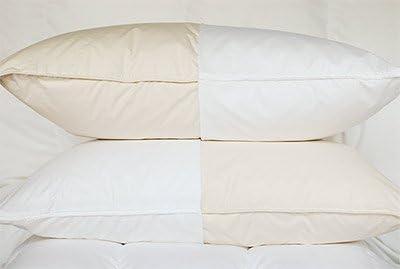 D FCo. Original Pillow Protectors-King