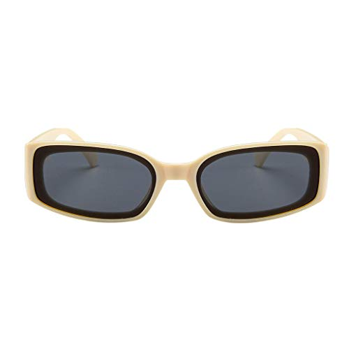 Fashion Sunglaess, Unisex Lightweight Sunglasses for Women Men Retro Classic Trendy Stylish Retro Classic Trendy Stylish