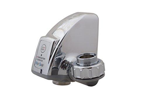 automatic bath faucet - 7