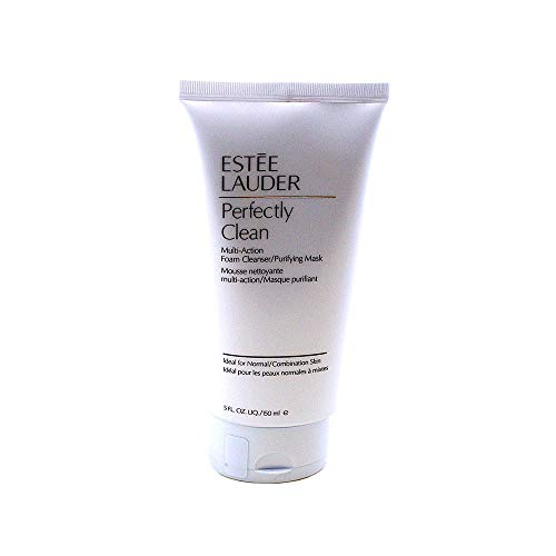 ESTEE LAUDER by Estee Lauder Perfectly Clean Splash Away Foa