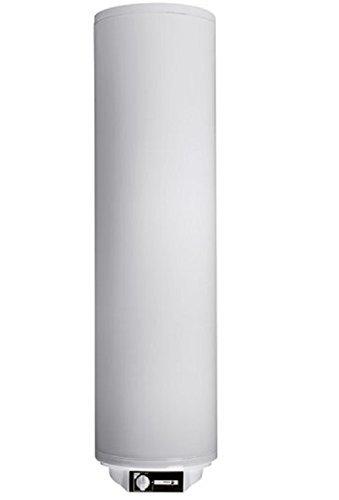 Fagor - Termo Electrico Confor Slim75Seco, 75L, 1600W, 117.3X38X39.5Cm