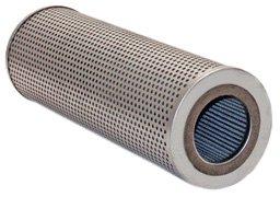 WIX Filters - 51528 Heavy Duty Cartridge Hydraulic Metal, Pack of 1
