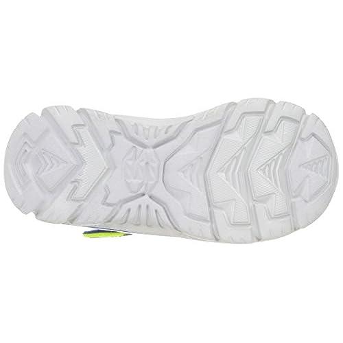 Zapatillas de deporte de pulgar para ni os a0469f46e5bfa