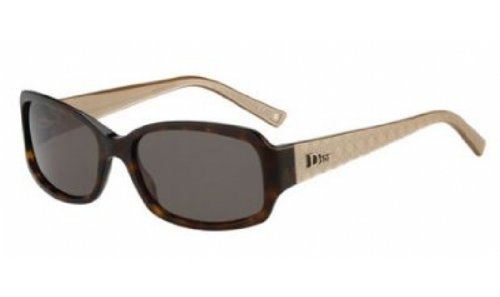 Christian Dior Sunglasses CD GRANVILLE 2S HAVANA I61EJ - Prescription Sunglasses Dior