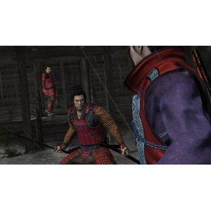 SEGA Ryu ga Gotoku Kenzan! PlayStation 3 the Best (Best Price) for PS3 [Japan Import]