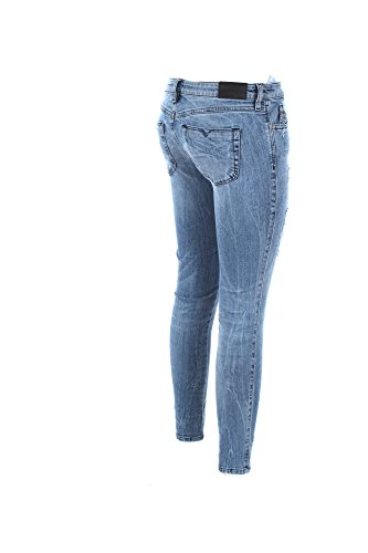 Jeans Donna Diesel 29 Denim 00s0dv 0688e Primavera Estate 2018