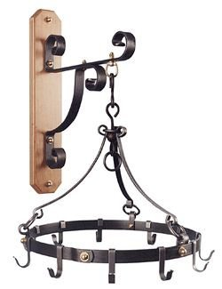 (Tavern Puzzle Carousel Display Accessory)