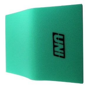 """UNI FOAM FILTER SHEET 12"""" X 16"""" X 5/8"""" 65 PPI GREEN FINE FOA, Manufacturer: UNI FILTER, Manufacturer Part Number: BF-1-AD, Condition: New, Stock Photo - Actual parts may vary."""